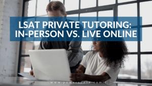 https://blog.powerscore.com/lsat/wp-content/uploads/sites/2/2016/05/LSAT-Private-Tutoring-In-Person-vs.-Live-Online.png