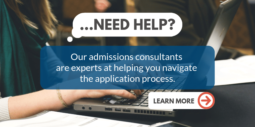 Need help with Law School Admissions? Check out what we have to offer.
