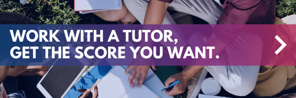 LSAT Tutoring